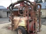 Pomogę Sprowadzić Maszyny Rolnicze i Sadownicze Taniej