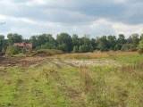 Działki budowlane - Warszawa, Nieporęt
