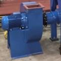 wentylator transportowy promieniowy 7,5kW