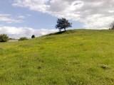 Ziemia rolna np. pod wiatraki