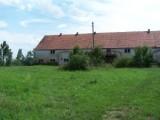 Budynek ,uzbrojone siedlisko,grunt rolny Legnica