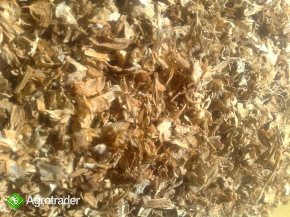 Liscie tytoniu V&B 18zł strips V&B bulgarskie 24zł - zdjęcie 1