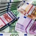 Darlehen anbieten Geld Lösung für Ihr Problem der