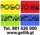Naprawa piecyków gazowych Bytom Tel. 881 626 000
