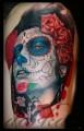 studio tatuażu dorotatattoo