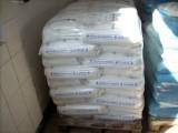 Sól drogowa w workach 25 kg z dowozem